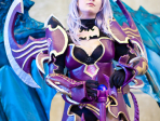 Cosplay – Aion