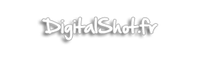 DigitalShot - Portfolio Florian Lambert (talset)